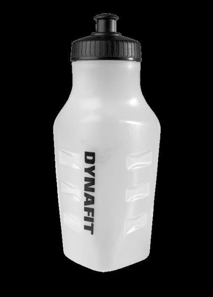 Dynafit lahev na vodu plast 48808-999