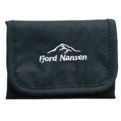 Peněženka Fjord Nansen Etne