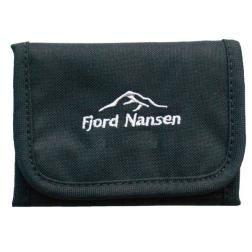 Peněženka Fjord Nansen Etne 14546