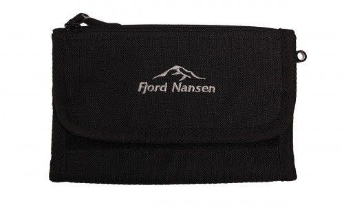 Peněženka na pas Fjord Nansen Heroy 29793