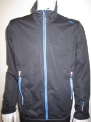 Bunda CMP Light Softshell