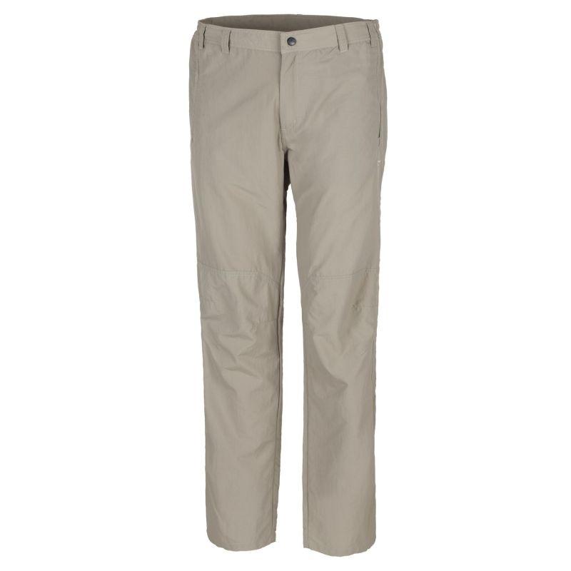 Kalhoty CMP Nylon Taslon 3T55157-P753 CMP Campagnolo