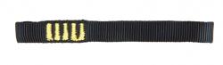 Smyčka Salewa Express Nylon 150 mm