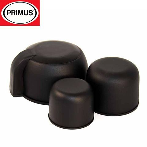 Náhradní víčko k termosce Primus 1,2 a 1,5 L