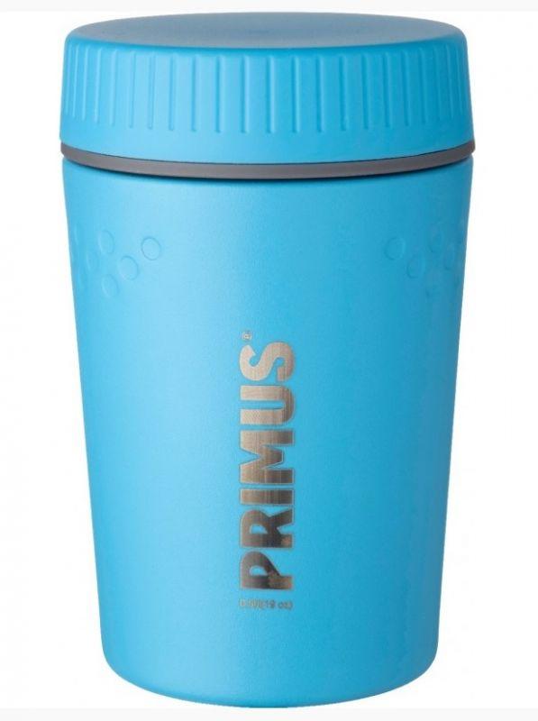 Primus TrailBreak Vacuum Lunch jug 550 blue 737950