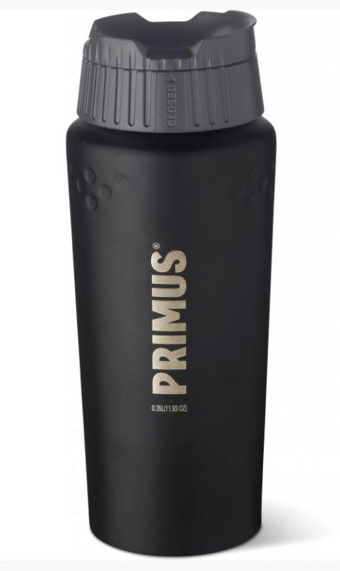 Primus TrailBreak Vacuum Mug 0,35 737902