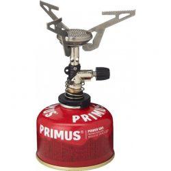 Primus vařič ExpressStove™ Duo bez piezza 321444