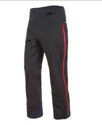Kalhoty Salewa Ortles 2 Gore-Tex® Pro Shell