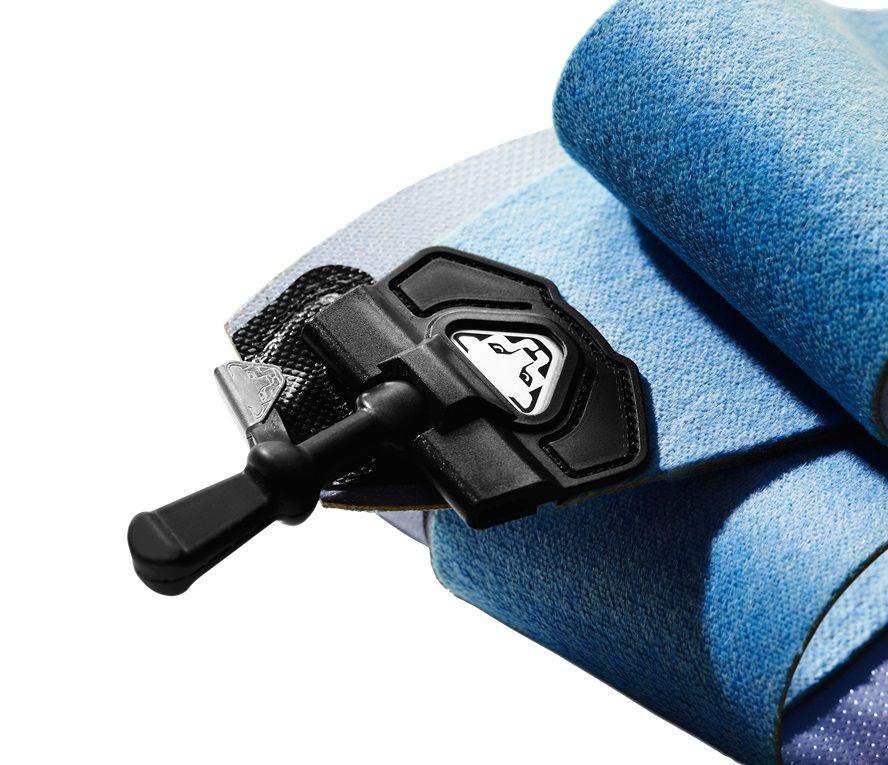 Stoupací pásy Dynafit Speed 90 48241-999
