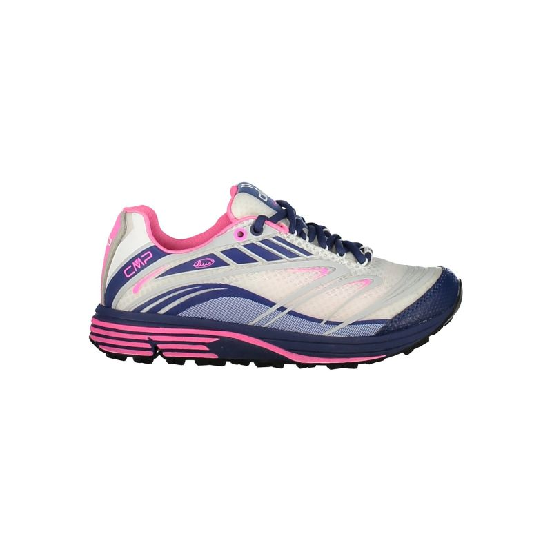 Boty CMP Maia WMN Trail Running 38Q9926-A001 CMP Campagnolo
