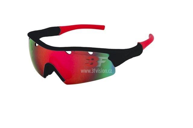 Brýle 3F Bold