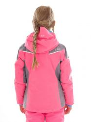 Bunda CMP lyžařská dívčí vel. 164 CMP Campagnolo