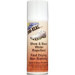 Impregnace Atsko spray 150 g rychleschnoucí