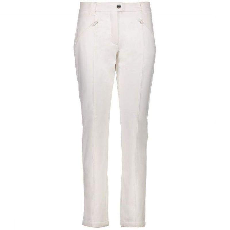 Kalhoty CMP Softshell 3M11266-A001 CMP Campagnolo