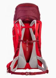 Batoh Salewa Alp Trainer 35+3 1228-1910 ox blood