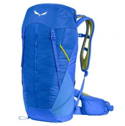 Batoh Salewa MTN Trainer Nautical Blue 28l