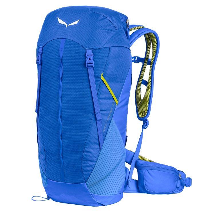 Batoh Salewa MTN Trainer 28l 1231-8310 Nautical Blue