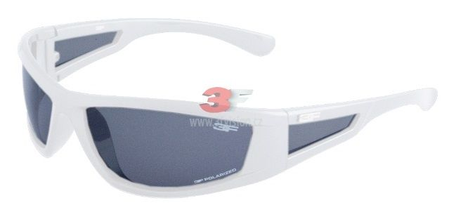 Brýle 3F Gorge 1620