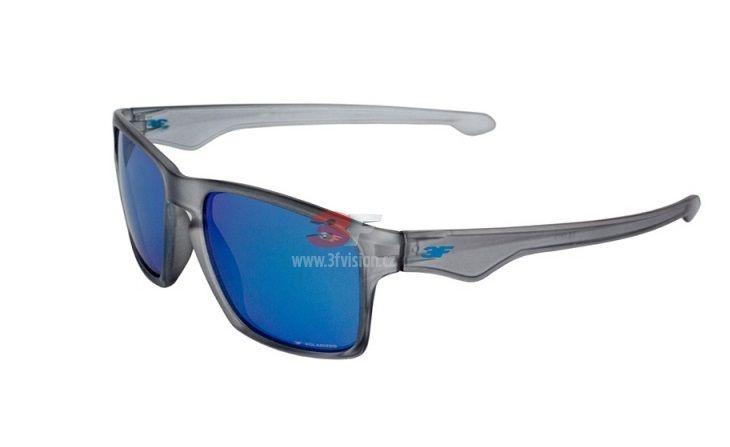 Brýle 3F Guard 1742