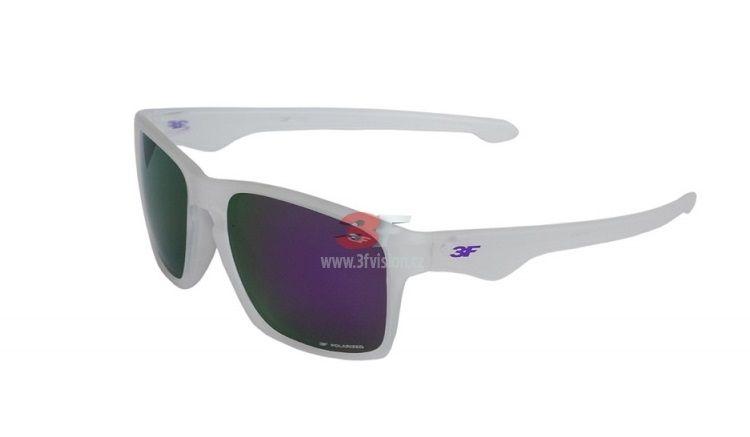 Brýle 3F Guard 1743