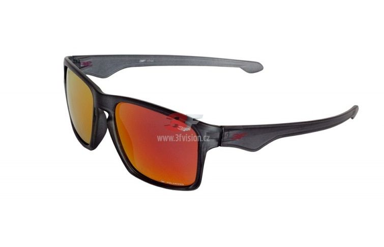 Brýle 3F Guard 1744