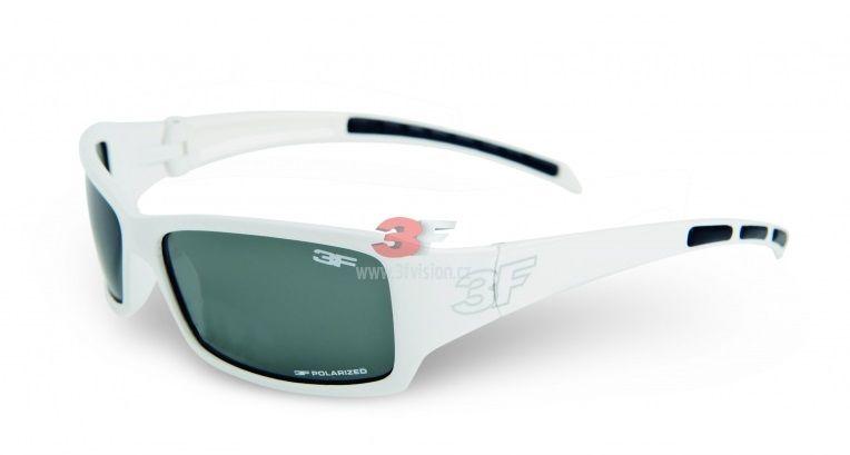 Brýle 3F Mission 1068z