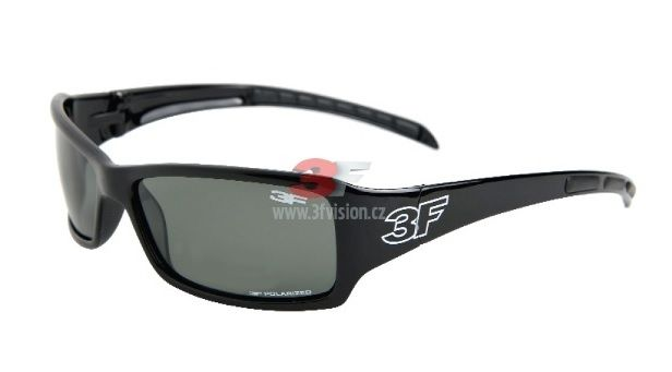 Brýle 3F Mission 1615