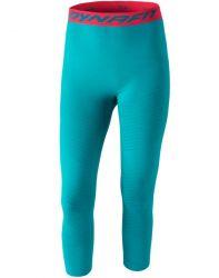 3/4 kalhoty Dynafit Tour Dryarn Merino W Ocean