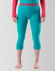 Funkční 3/4 kalhoty Dynafit Tour Dryarn Merino W 71053-8201