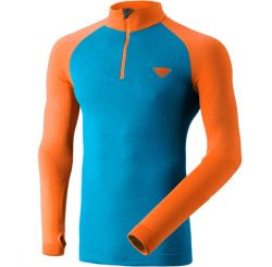 Funkční triko Dynafit Tour Dryarn Merino