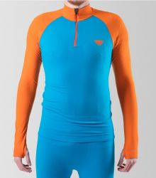 Funkční triko Dynafit Tour Dryarn Merino M 71050-4891