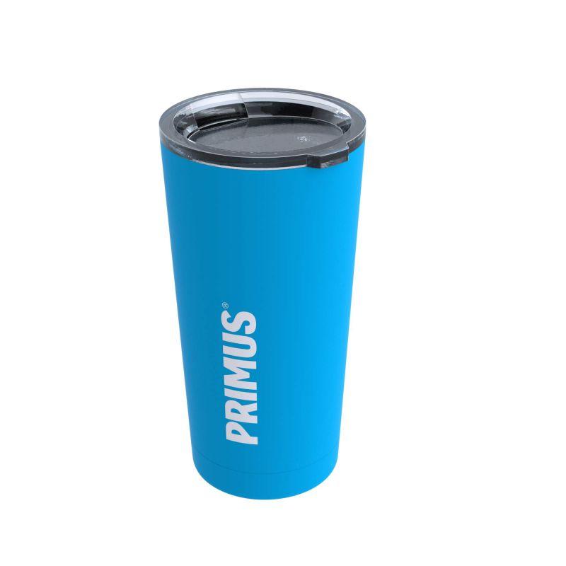 Primus vakuový hrnek Tumbler 0,6 Blue