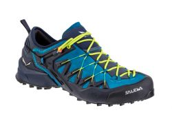 Salewa MS Wildfire Edge Premium Navy