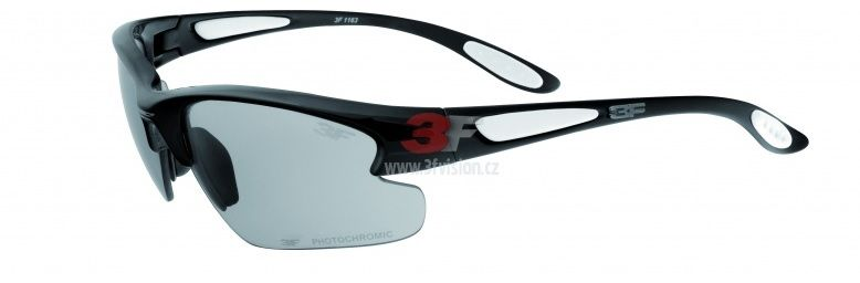 Brýle 3F Photochromic 1225z