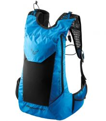 Batoh Dynafit Transalper 18 methyl blue/black