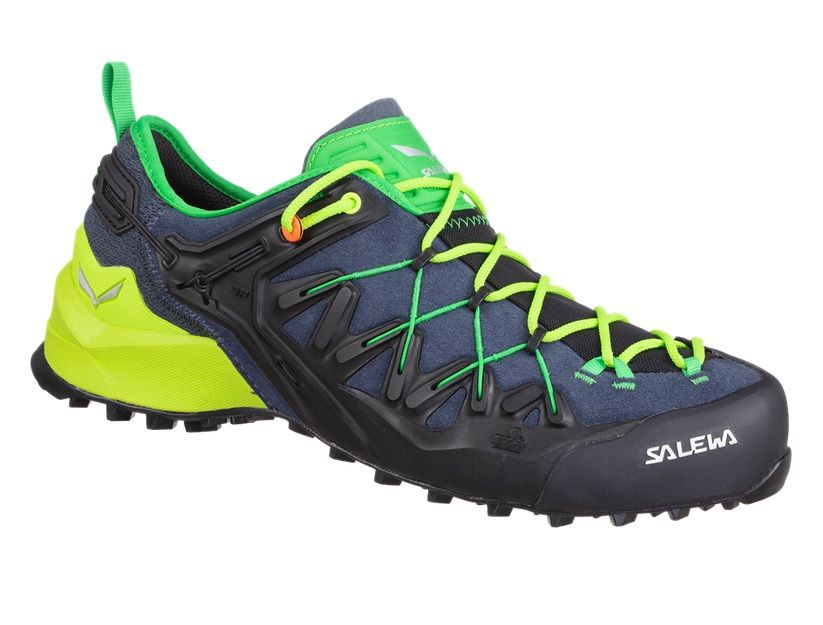 Salewa MS Wildfire Edge 61346-3840