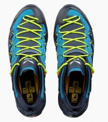 Boty Salewa MS Wildfire Edge 61346-3988