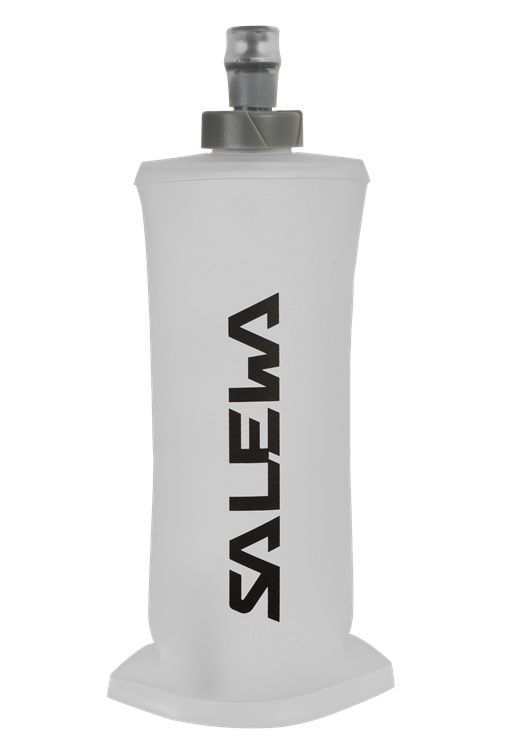 Lahev Salewa 500 ml 1304-0901 Dynafit