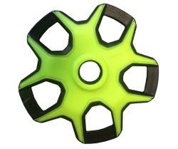 Náhradní kroužky pro hole Dynafit