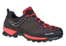 Náhradní tkaničky Salewa MTN Trainer Low Cord Magnet 69177-7980