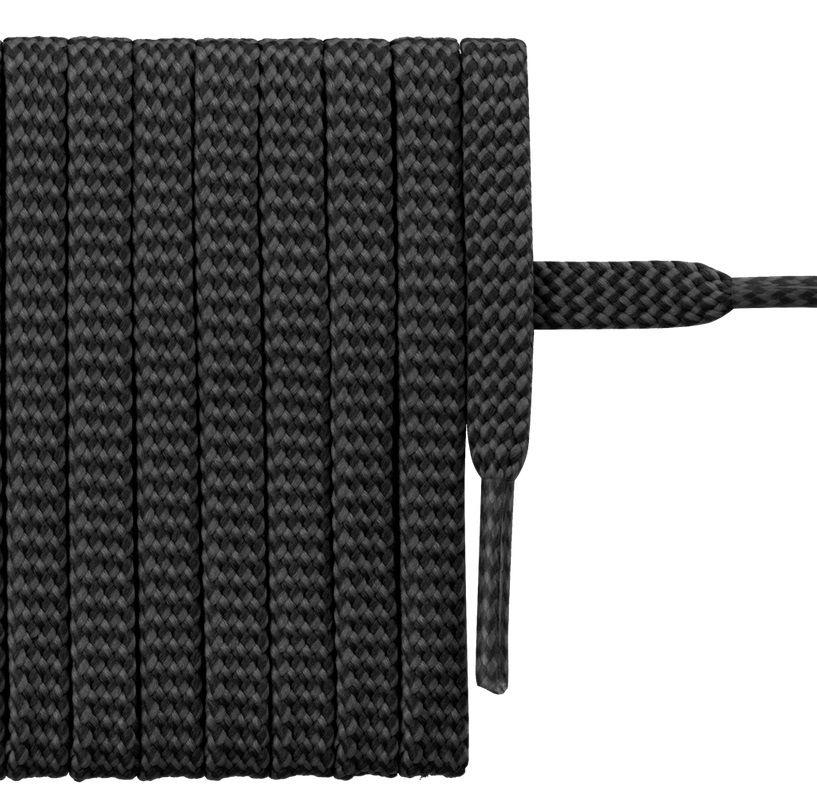 Náhradní tkaničky Salewa Tech Approach Cord 69178-7980