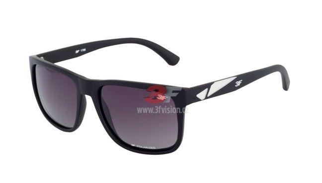 Brýle 3F Kern 1786