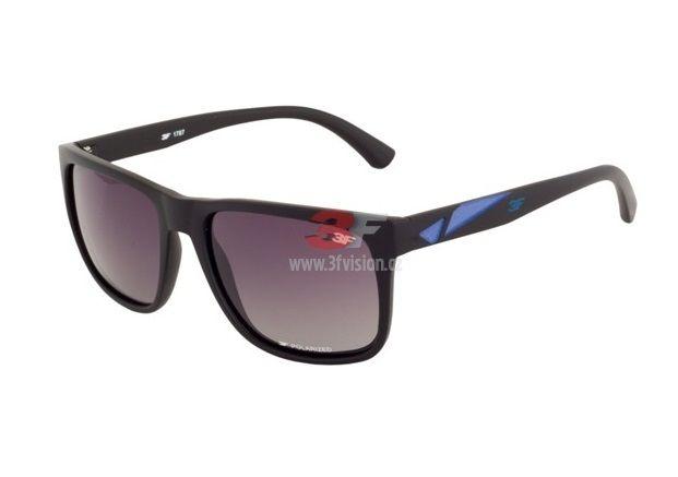 Brýle 3F Kern 1787