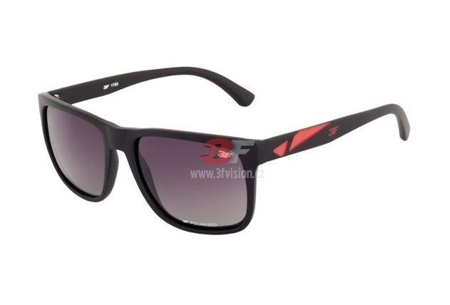 Brýle 3F Kern 1788