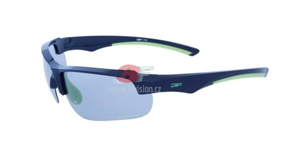 Brýle 3F Version 1722