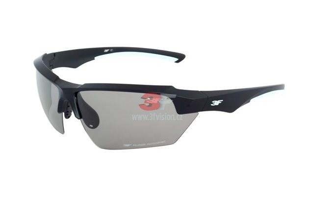 Brýle 3F Version 1761