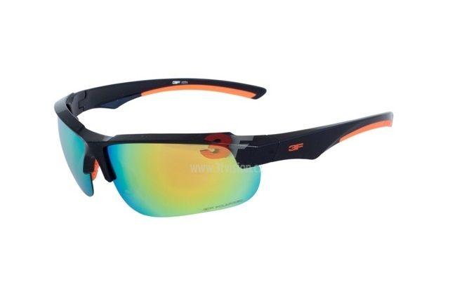 Brýle 3F Version 1771