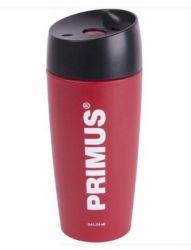 Primus Vacuum Commuter Red 0,4