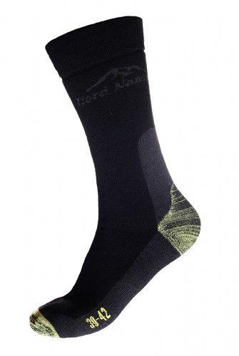Ponožky Fjord Nansen Mountain Kevlar