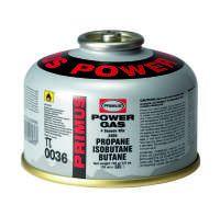 Primus plynová kartuše Power Gas 100g 220694